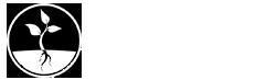 Позитивная психология Logo